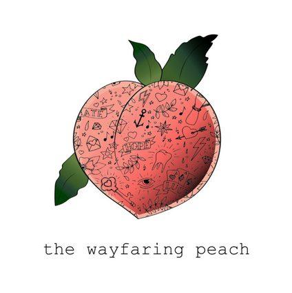 tattooed.georgia.peach
